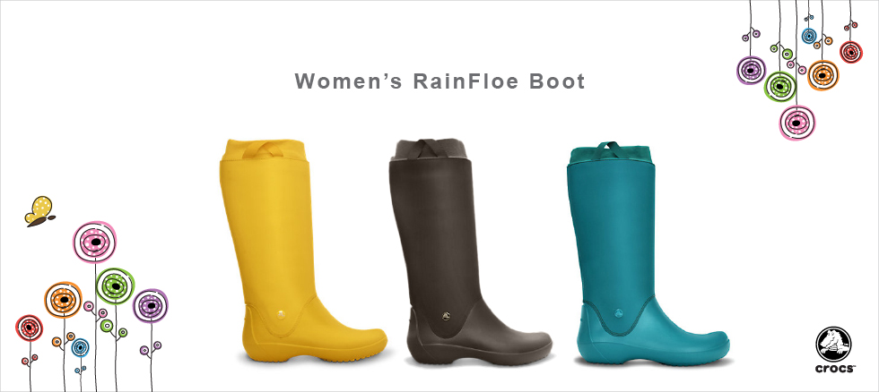 rainfloe-boot.jpg