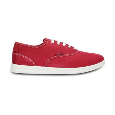 Men's LoPro Canvas Plim Sneaker