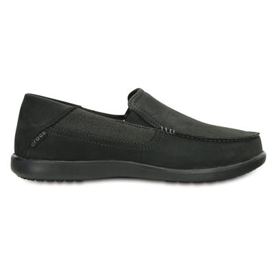 Santa Cruz 2 Luxe Leather Loafer