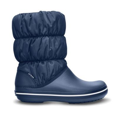 Winter Puff Boot W.